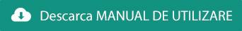 Descarca manual de utilizare Microlife A150 AFIB