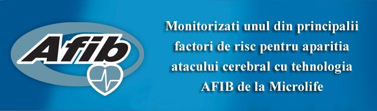 tehnologia-AFIB