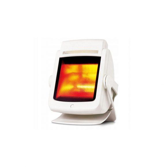 lampa cu infrarosu